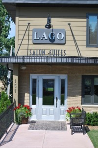 lago salon and suites, hair salon, pewaukee