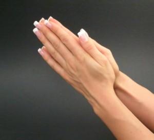 nail service, lago salon, pewaukee